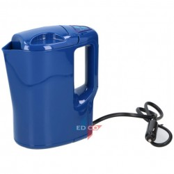 Waterkoker 24v aqua soft (g All ride e4